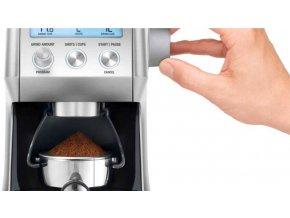 Catler mlýnek na kávu CG 8030